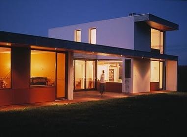Architecture vivre daniel sohier photographe d 39 oeuvres d 39 art cher - Architectures a vivre ...
